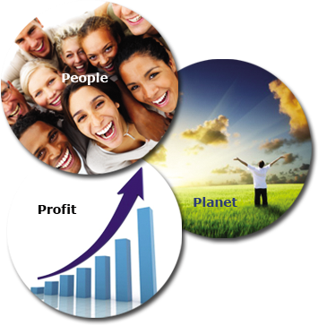 The Social Entrepreneur Empowerment Network | Ryan Eliason